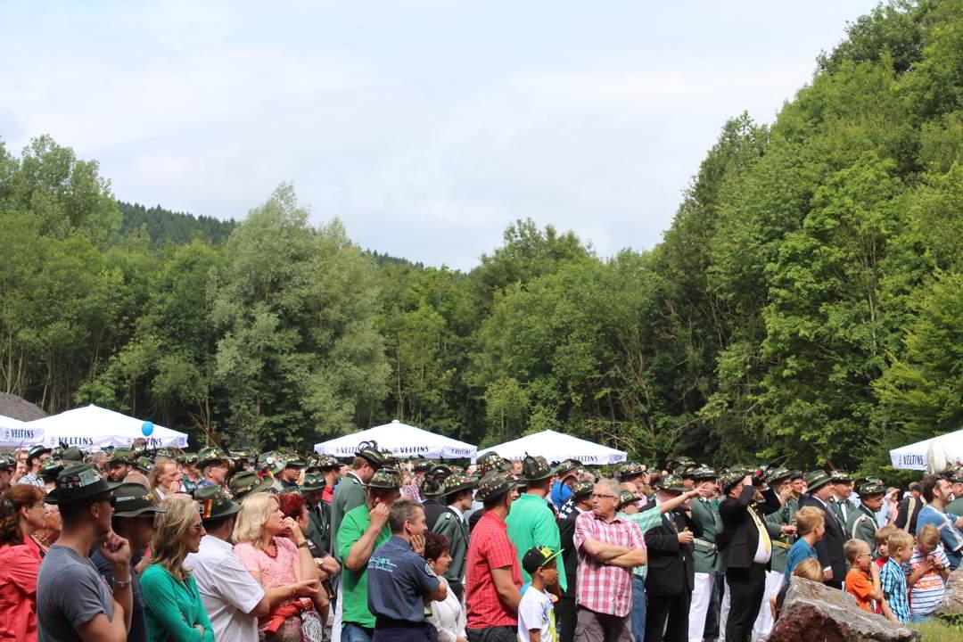 germany-schuetzenfest-balve-shooters-fest-43