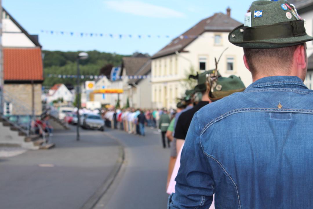 germany-schuetzenfest-balve-shooters-fest-56