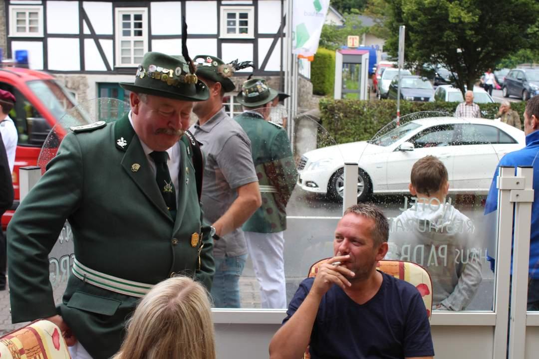 germany-schuetzenfest-balve-shooters-fest-70