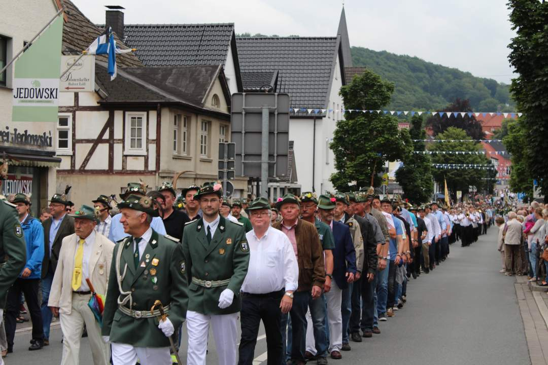 germany-schuetzenfest-balve-shooters-fest-72
