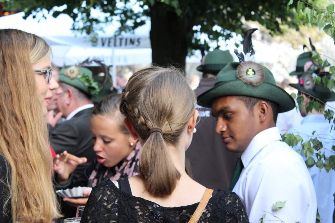 germany-schuetzenfest-balve-shooters-fest-78