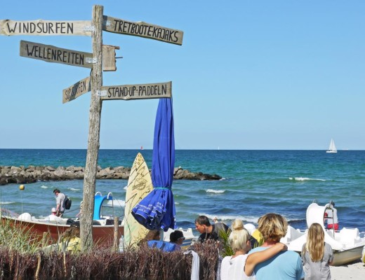 have-you-seen-germany-kalifornien-brasilien-ostsee-1