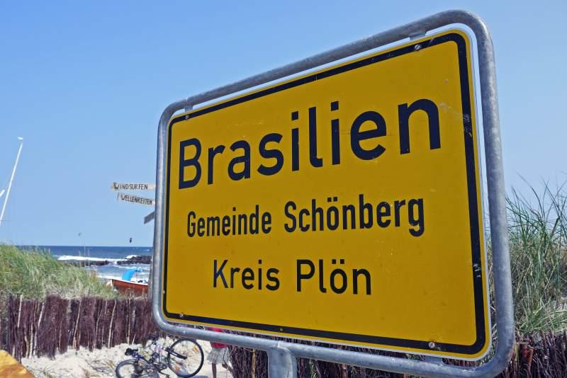 have-you-seen-germany-kalifornien-brasilien-ostsee-13