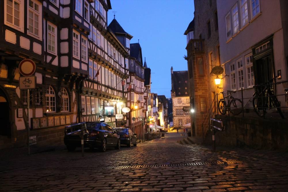 have-you-seen-germany-blog-marburg-51