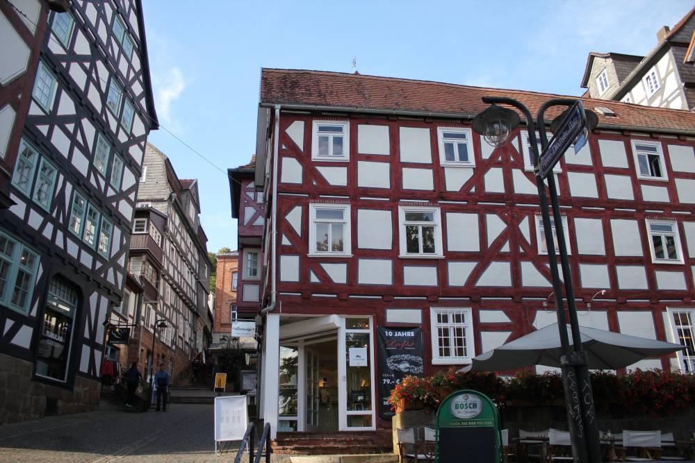 have-you-seen-germany-blog-marburg-55