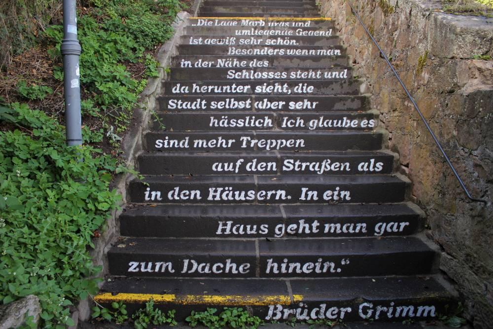 have-you-seen-germany-blog-marburg-57