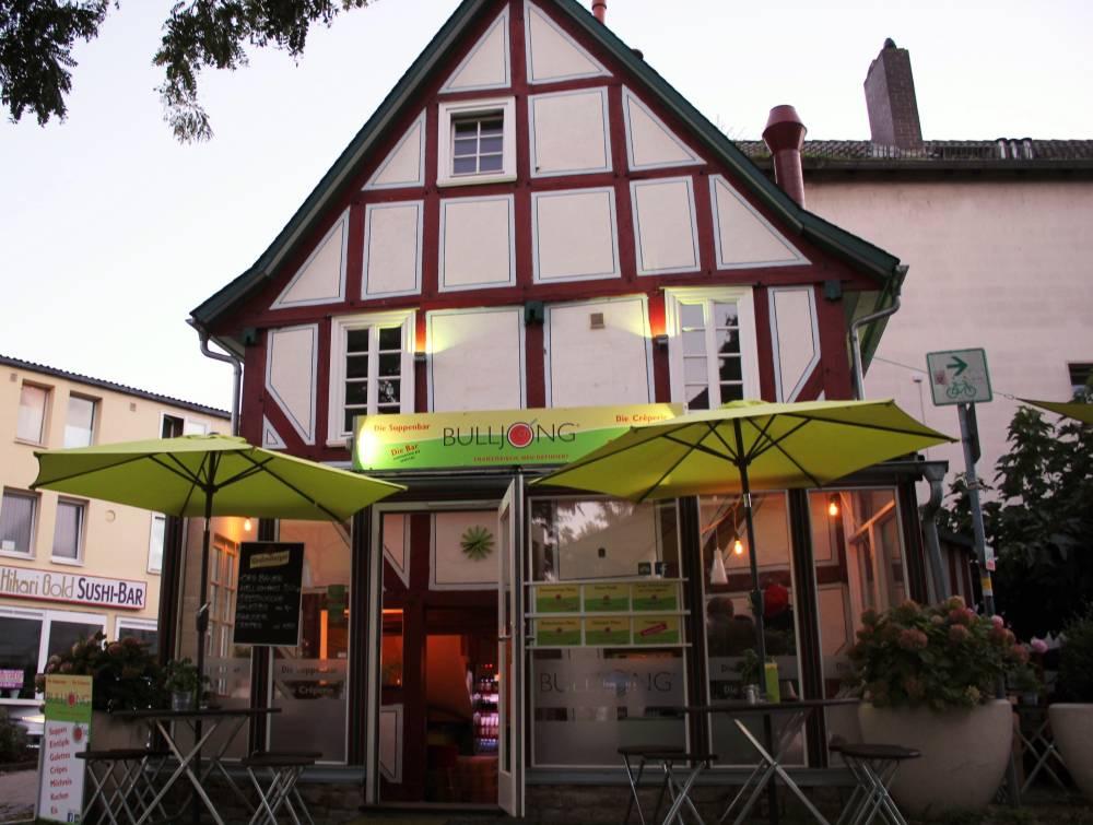 have-you-seen-germany-blog-marburg-64