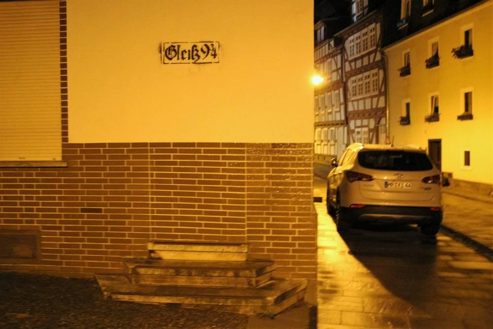 have-you-seen-germany-blog-marburg-92