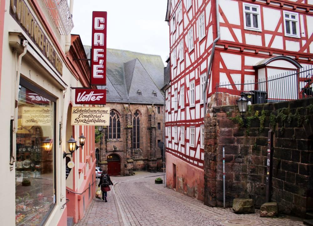 have-you-seen-germany-blog-marburg-94