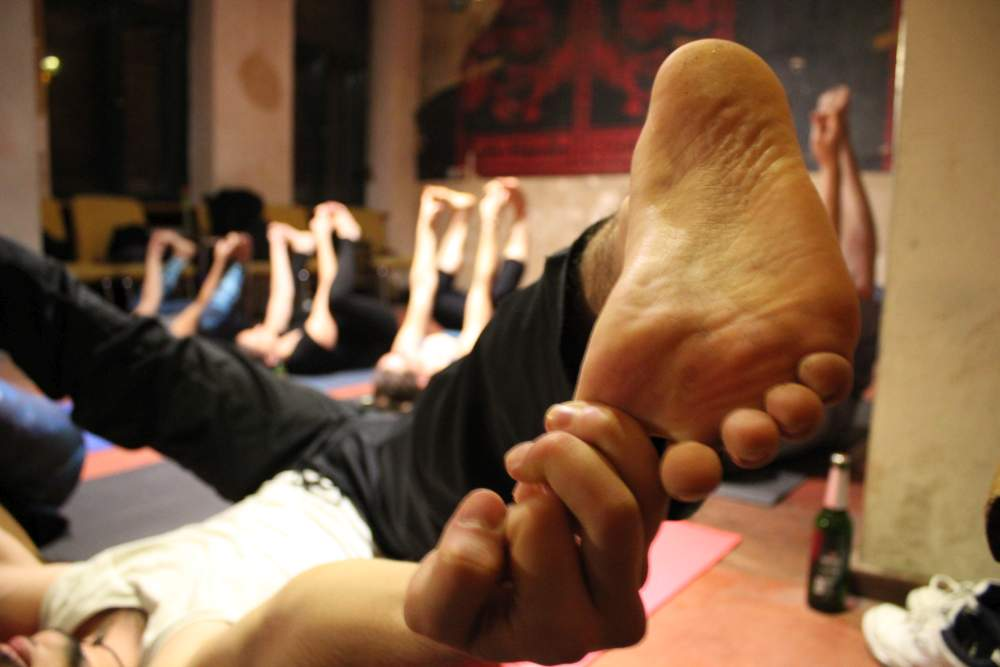 bieryoga-bier-yoga-berlin-have-you-seen-germany-13